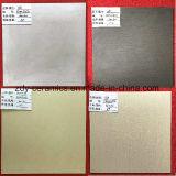Плитка фарфора поверхности текстуры хорошего качества деревенская