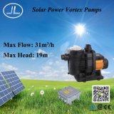 pompe du syndicat de prix ferme 31L, pompe 1200W d'irrigation d'énergie solaire