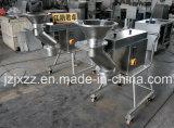 Granulador da alta velocidade Kzl-160