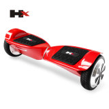UL2272 Kids Hoverboard 2 Batterie Box Hoverboard Wholesale Hoverboard