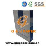 Sacos feitos sob encomenda do papel de embalagem De produto comestível para a venda