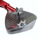 Уборщик паза гольфа инструмента чистки гольфа