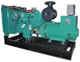 Diesel van Cummins 360kw Generator met Mechanische Gouverneur