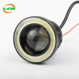 PFEILER 30W Universalnebel-Licht-Lampe
