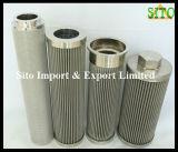 Filtri/setaccio dalla rete metallica dell'acciaio inossidabile