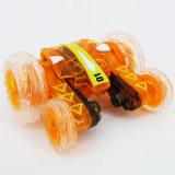 миниый автомобиль дистанционного управления автомобиля игрушек 2.4G с светом (10285035)