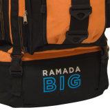 120L экстренный большой располагаться лагерем/Hiking мешок Bagpack багажа Backpack/рюкзака
