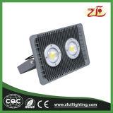 높은 루멘 공장 가격 IP65 150W LED 플러드 빛