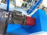 2「油圧ホーススカイビングマシン