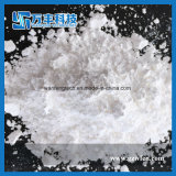 Lutetium 산화물 99.99% Lutetium 가격