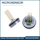 Sensor rentable Mpm286 de la presión del OEM de Ss316L