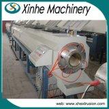 30-110mm PP-Rの管の生産ライン/PPの管の放出ラインかプラスチック機械装置または押出機