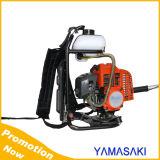 Honda, Kawasaki, cortador de cepillo del morral de la opción del motor de Mitsubishi