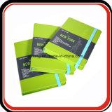A5 plutônio Cuadernos & caderno