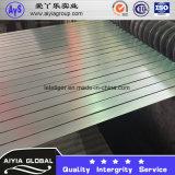 Shandong에서 주요한 질 Gi 강철 코일