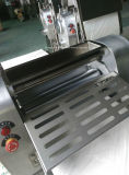 tipo completo pasta Sheeter del vector de 520m m S.S. para la panadería