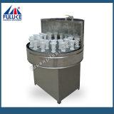 [فولوك] [غنغزهوو] صاحب مصنع يعبّأ ماء [برودوكأيشن قويبمنت] يغسل يملأ غطّى آلة في [فكتوري بريس]