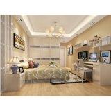 가정 디자인 현대 침실 가구 침실 미닫이 문 옷장