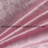 Dell'anatra Duvet bianco/grigio/grigio caldo eccellente giù per l'inverno