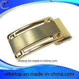 Изготовленный на заказ пряжка пояса нержавеющей стали металла способа (SS-010)