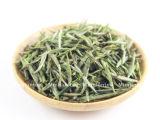 緑茶のPressieのギフト250gの錫