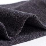 Antibakterielle und Anti-Geruch silberne Faser-Baumwollsocken für Männer