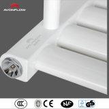 Toalla blanca Avonflow eléctrico pequeño calentador del calentador para el baño (AF-SD)