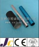 Tubos / Tubos de alumínio da Série 6000 (JC-P-83023)