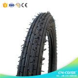 Neumático de la bici de montaña de Accessoires de la bicicleta/neumático de la bicicleta