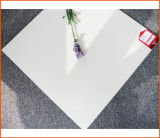 Супер белая Polished плитка пола фарфора (P6040N)