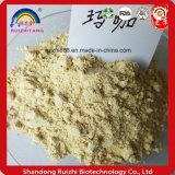 Extrait d'herbes Suppléments énergétiques Maca Powder / Tablet