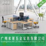 Mobília de escritório nova da alta qualidade com frame do metal