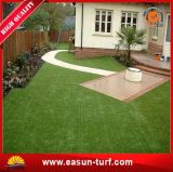 Evergreen Falso césped suave para jardinería y Deportes