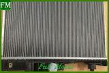 Nuovo radiatore Assmebly per Ford F-250 F-350 F-450 F-550
