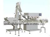 Xgib-60 veranderlijke GLB-Schroevende van de Hoge snelheid Frequecncy Machine