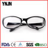 конструируют защитные стекла предохранения от глаза для малышей (YJ-K28363)