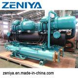 Industrieller Wasser-Kühler/industrieller Kühler/industrieller Luft-Kühlvorrichtung-Kühler
