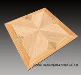 建築材料600X600mmの無作法な磁器の床タイル(TJ6812)