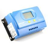 Regolatore/regolatore di energia solare di MPPT 20A 30A 40A 50A 12V/24V con affissione a cristalli liquidi Ys-20A