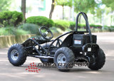 200cc y 270cc para adultos Karting mayorista Racing Go Kart