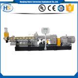 Machine en nylon de granules de fil électrique pour la granulation