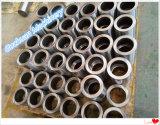 Pièces de rechange de rupteur hydraulique de qualité pour Bush intérieur et Bush extérieur
