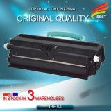Cartucho de tóner compatible con la calidad original E260A21A para Lexmark E260 E360 E460 T260 T360 T460