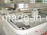 Qualitäts-Band-Rand-Maschine für Matratze-Maschine