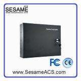 Panel-Stromversorgung der Zugriffssteuerung-12V (S-12V)
