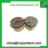 جميل تصميم مجوهرات شوكولاطة مستحضر تجميل سكّر نبات قالب [جفت بوإكس]