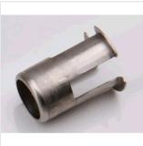 Подгонянный OEM штемпелевать шарнира металла