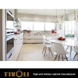 중국 Tivo-0126h에서 새로운 디자인 부엌 찬장 회사