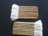Bamboo тип щетки краски ручки новый