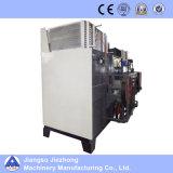 Qualitäts-vollautomatischer Wäscherei-trocknende Maschineindustrieller Tumble-Trockner